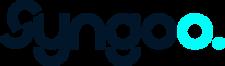 Syngoo